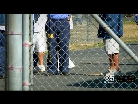 East Bay Employers Learn Benefits Of Hiring Former Inmates