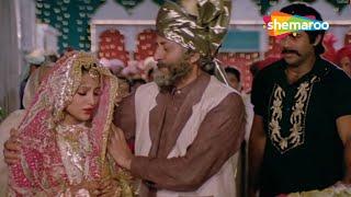 Sanam Bewafa | Salman Khan | Chandni | Danny | Blockbuster Romantic Movie |  Hindii Full Movie