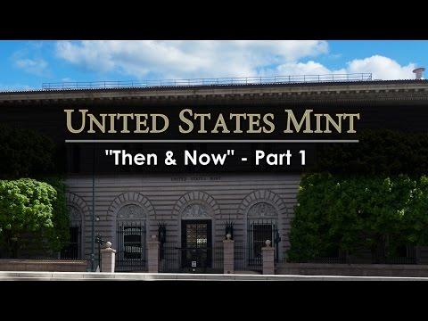 Then & Now: Part 1