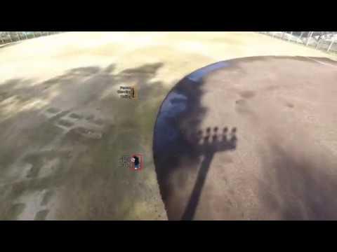 Okutama-Action   Okutama-Action: An Aerial View Video Dataset for