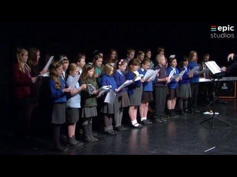 YNAF November 2015 (Young Norfolk Arts Festival