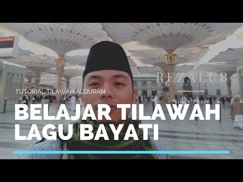 tilawah-alquran-merdu-lagu-bayati