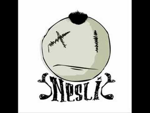 Nesli-Credi + testo