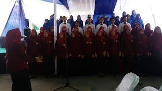 Video KESEMPURNAAN CINTA (Rizky Febian Cover) - Paduan Suara Giwangkara download MP3, 3GP, MP4, WEBM, AVI, FLV Februari 2018