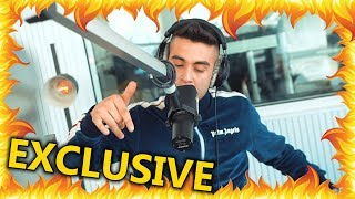 JAMULE - EXCLUSIVE ⚡ JAM FM