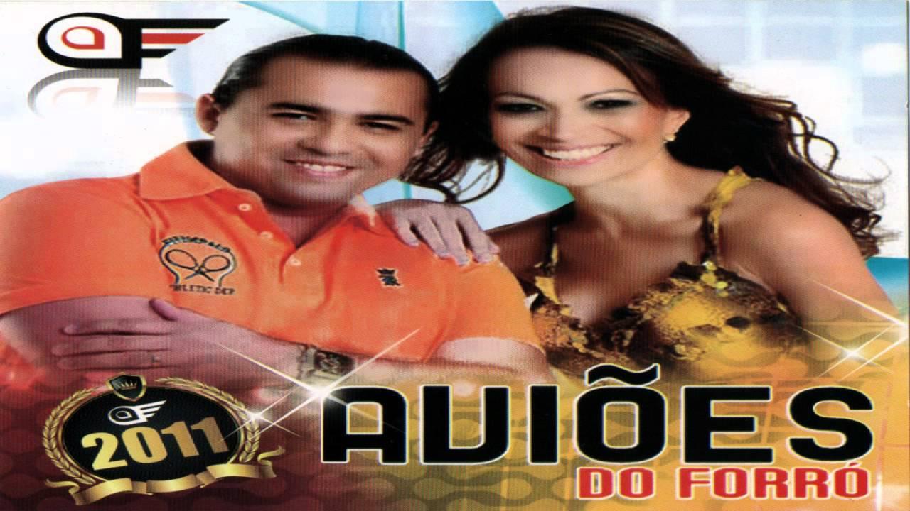2011 MUIDO BAIXAR GRATIS DO DVD FORRO