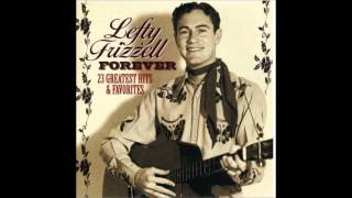 Lefty Frizzell   Theres Something Lonely in This House YouTube Videos