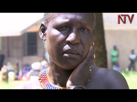 Apaa land dispute: Tension still high after deadly Acholi-Madi clashes, scores displaced