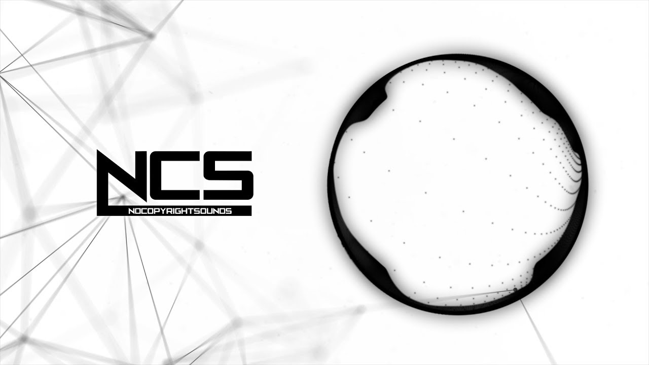 Droptek - New Style [NCS Release]