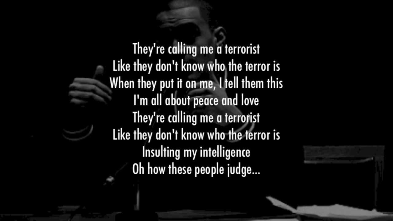 Low key lyrics