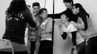 青年座出身の俳優(小林正寛、蟹江一平、猪野学、網島郷太郎、鈴木浩介...
