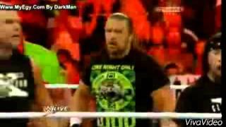 Dean Ambrose Nope Compilation-2