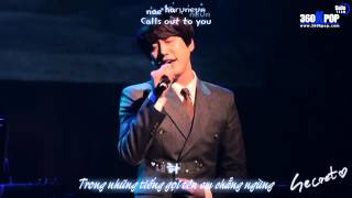 suju-team-360kpop-vietsub-kara-engsub-kyuhyun---on-the-street-130412-yoon-jongshin-concert