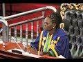 LIVE Yanayojiri Bungeni Dodoma leo Novemba 15, 2017