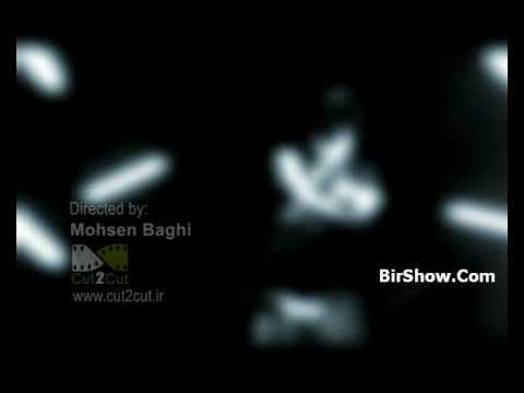 music shahin firoozi delam ghose nakhor