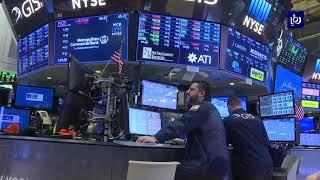 القلق على الاقتصاد الأمريكي ينعكس على أسعار النفط عالميا - (29-8-2019)