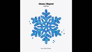 Above & Beyond feat. Justine Suissa - Cold Feet (Extended Mix)