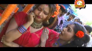 HD New 2014 Hot Nagpuri Songs || Jharkhand || Genda Phool Lele Gulab Phool Lele || Mitali Ghosh