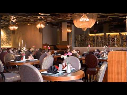 Hotel Zurich İstanbul 0212 709 2 777