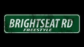 Download Wale - Brightseat Road MP3 song and Music Video