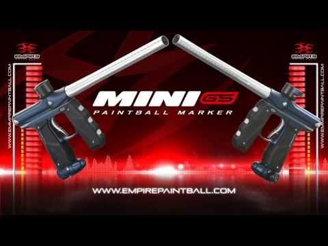 Empire Mini GS