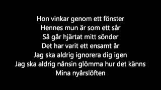 Kent - Cowboys [lyrics]