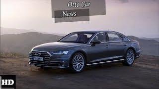 HOT NEWS  !!!   2019 Mercedes Benz X Class  Design and Price