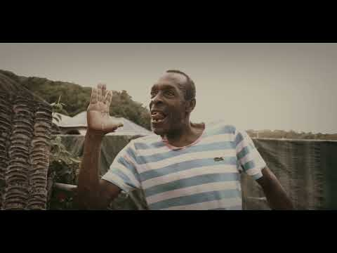 DOWNLOAD: Sterdon – Enjoy Myself (Official Music Video) Mp4 song