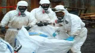 Looking For Asbestos Removals In Glasgow? Check This Now