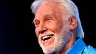 Gambar cover Endless Love  KENNY ROGERS
