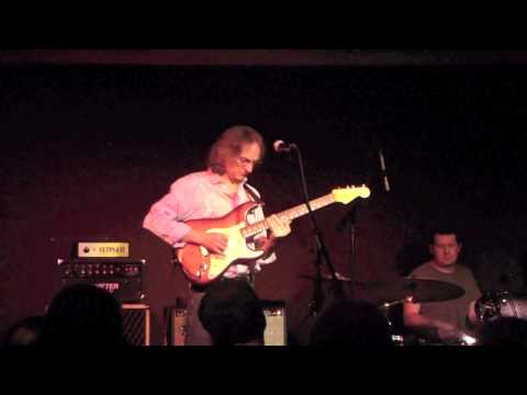 Sonny Landreth - Key To The Highway mp3