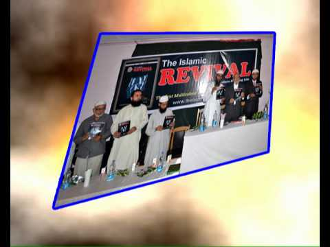 The Islamic Revival - Copy.wmv