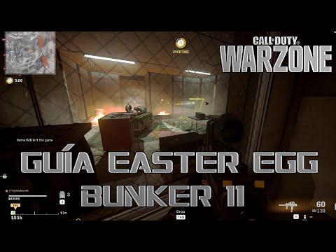 como-abrir-el-bunker-#11-en-warzone!---guía