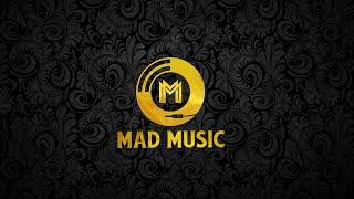 Intro : Mad Music | Record Label 2020