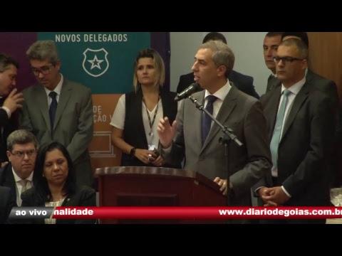 Goiás na Frente: Estado repassa R$ 12 milhões a 35 municípios
