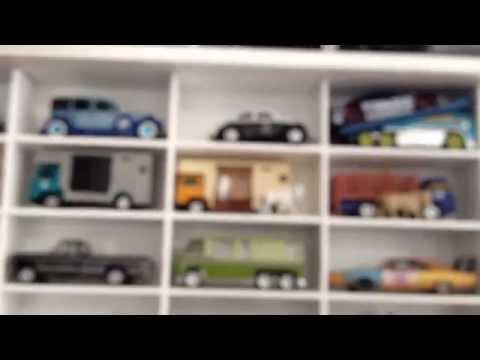 DRIFT CARROS VIDEOS BAIXAR PARA FAZENDO DE