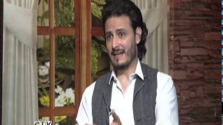 Sky is the Limit with Osman Khalid Butt as guest (Part 2)