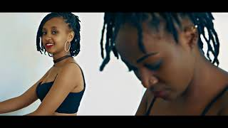 Afrikan Queen - Alekey Marshal Ft  Seroney (Official Video)