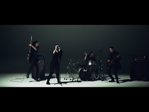 BRAHMAN 「AFTER-SENSATION」 MV