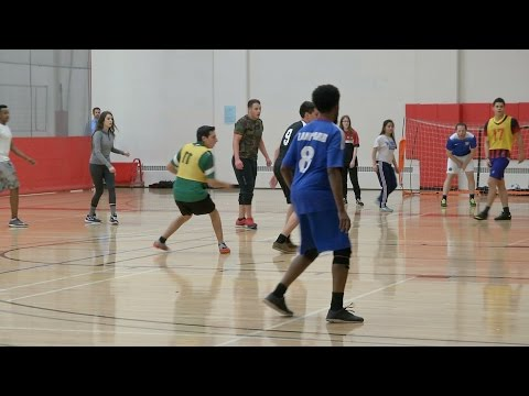 Normandale Community College – Soccer Club