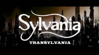 Sylvania - Transylvania
