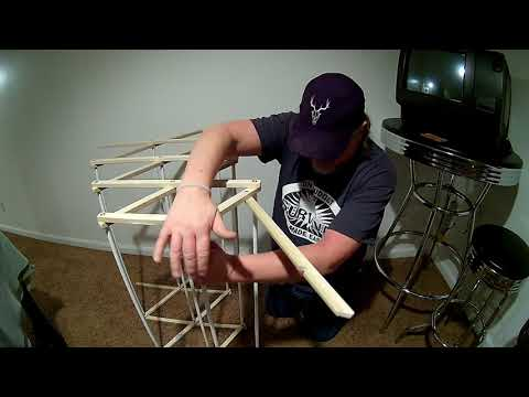 drying-rack-(product-review)
