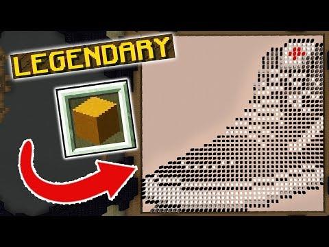 ONLY HEADS CHALLENGE 6!!! (Minecraft Build Battle)