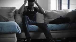break up feat tess henley official video