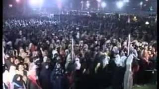 (Arabic) YA NABI SALAM ALAIKA (                  ) Minhaj Naat Council.flv