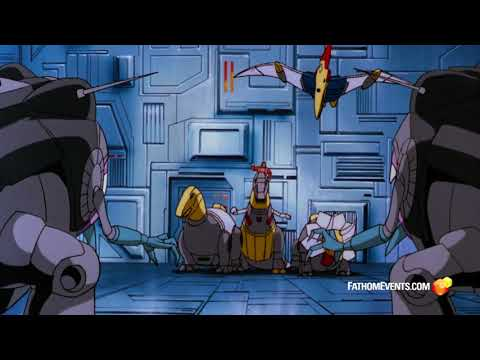 Download The Transformers: The Movie 35th Anniversary | September 26 & 28