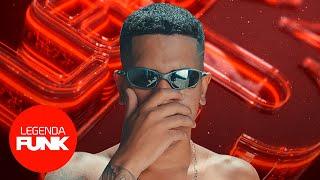 MC Lele JP - SAUDADE DE UM ALIADO (DJ Biel Rox)