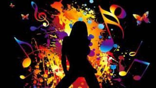 Dj Fresh ft. Sian Evans:  Louder - Dubstep Remix - LocoStyle