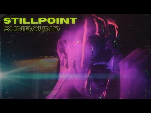 SUNBOUND - STILLPOINT