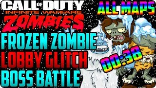 Hello & Welcome to my New - Video of Call of Duty Infinite Warfare ...